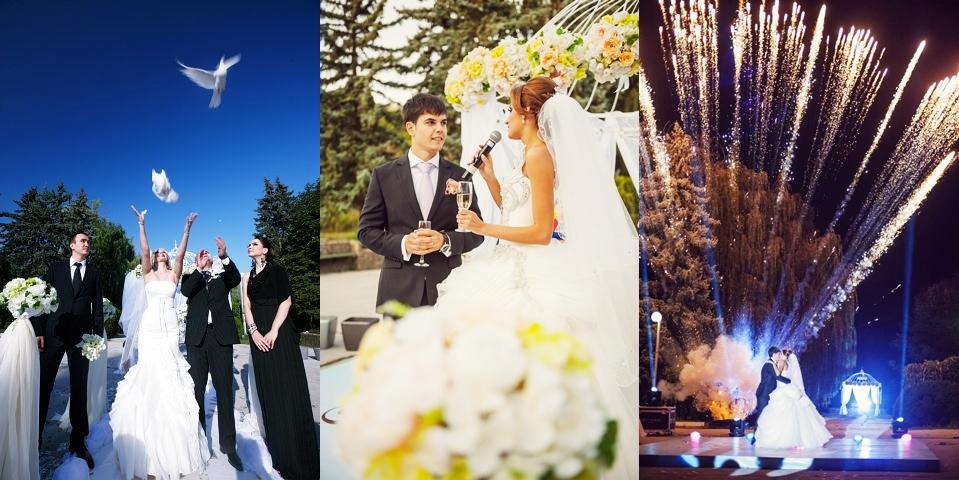 Organizarea Nunții în Moldova Event Republic Organizare