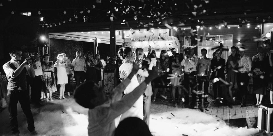 Coordonator De Nuntă în Moldova Coordonator De Evenimente în